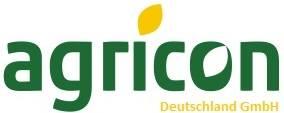 Logo Agricon Deutschland